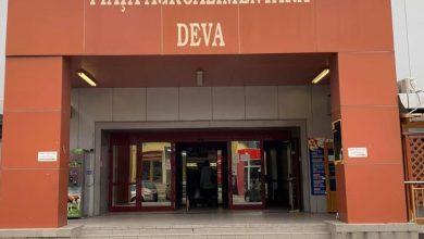 Photo of Programul de funcționare a Pieței Agroalimentare Centrale din Deva – în zilele de 30 noiembrie și 1 decembrie 2020