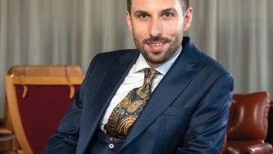Photo of (P) O scurtă impresie asupra dezvoltării propriei companii, cu Vlad Ciuburciu (Vascar)
