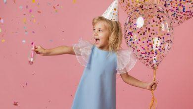 Photo of (P) Pentru un botez sau o aniversare de poveste, alege animatori de petreceri pentru copii!