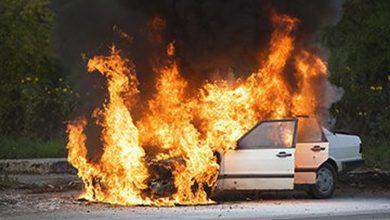 Photo of Răzbunare prin incendiere în municipiul Brad