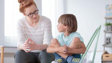 Photo of Când este recomandat să ne ducem copilul la psiholog?
