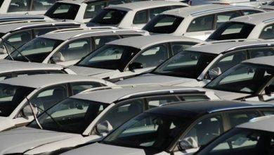 Photo of Piața auto la zece luni: Mașinile noi sunt la -28%, la second-hand declinul este mai redus