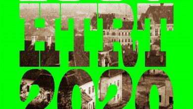 """Photo of O nouă expoziție la Muzeul Civilizației Dacice și Romane din Deva """"140 de ani de la înființarea Societății de Istorie și Arheologie a comitatului Hunedoara"""""""