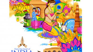 Photo of Concursuri organizate cu ocazia zilei Internaționale Hindi de pe data de 10 Ianuarie 2021