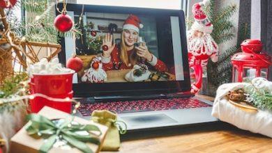 """Photo of Cum salvezi sărbătorile prin tehnologie. Scurt ghid de activități online în primul Crăciun """"altfel"""""""