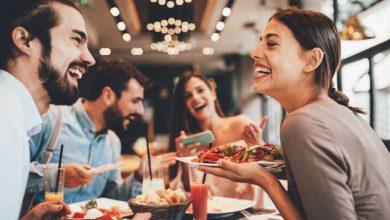 Photo of În Deva incidența a scăzut sub 3/1000. Restaurantele, cafenelele, barurile, cinematografele și jocurile de noroc se deschid la 30% din capacitate