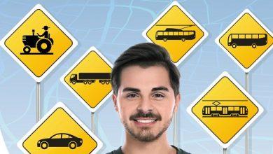 Photo of Permis pentru viitor – Program prin care sunt acoperite costurile necesare pentru obținerea permisului de conducere pentru tineri din medii defavorizate