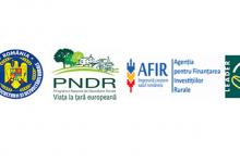 Photo of Apel de selecție 01/2021 – Măsura 6.3/6B Dezvoltarea satelor