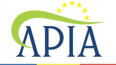 Photo of (APIA) a demarat Campania de informare a fermierilor cu privire la primirea Cererilor Unice de Plată în anului 2021.