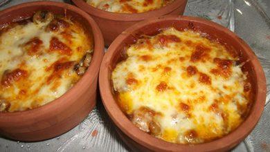 Photo of Piure de cartofi cu cașcaval și piept de pui la cuptor