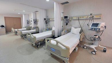 Photo of 88 concentratoare de oxigen individual pentru spitalele din Petroșani, Vulcan, Geoagiu, Hunedoara, Hațeg, Deva, Simeria și Brad
