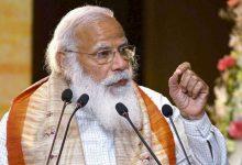 Photo of Discursul Primului-Ministrului Narendra Modi la sesiunea inaugurală a Dialogului Raisina 2021