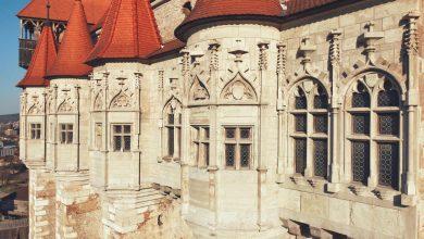 Photo of Foto – Video – Castelul Corvinilor – Fotografia zilei