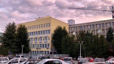 Photo of Cea mai mare alocare bugetară din ultimii 6 ani, pentru Spitalul Județean de Urgență Deva